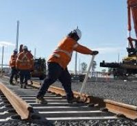 Why the discount rate for major projects needs to be lowered