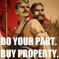 CoreLogic: Don't be a first home buyer patsy