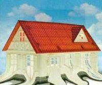 CoreLogic weekly Australian house price update: Still melting
