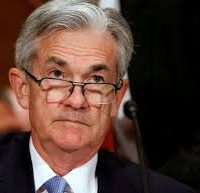 Will the Fed be forced to hike faster and higher?