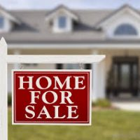 Expats add to forced property sales