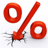 UBS: Credit growth sinks into rate cut territory