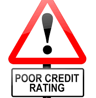 """Interest-only resets turn """"credit critical events"""""""