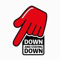 Bill Evans: Down, down for the Australian dollar!