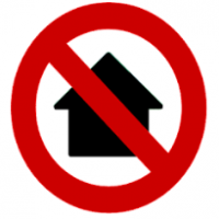 Building industry admits it can't keep up with population ponzi