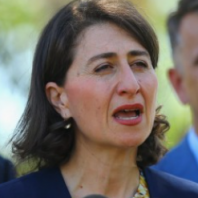 """NSW Government spruiks """"30-minute city"""" delusion"""