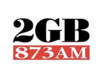 Leith van Onselen talks 'Big Australia' on Radio 2GB