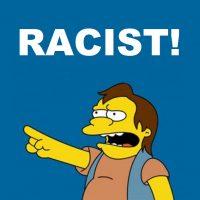Gittins, Shann, Aird, Carr demand immigration cut