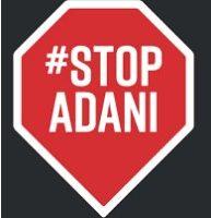 Adani to drain Australia's scarce water reserves