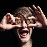 Bitcoin crushed again as noose tightens