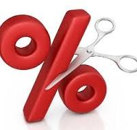 Major banks cutting rates on interest-only