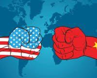 US mulls broad China trade curbs