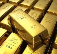 Is gold the hedge you need?