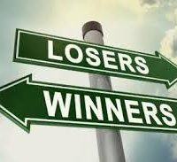 Winners and losers from franking credit changes