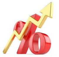 Interbank costs still rising