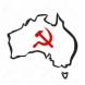 "John Garnaut in Washington: China is ""manipulating"" Australia"