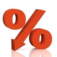 Mistaken RBA still thinks rates will rise