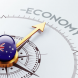 Nucleus Insights : Oz Economics (Live Today)