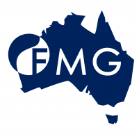 AFR pawns national interest to Fortescue