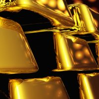 Gold's tough road is too congested to last
