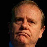 Hypocrite Costello demands Budget prudence