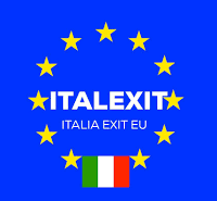 How to position for Italexit