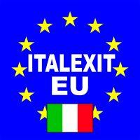 Next downdraft for Aussie dollar: Italy