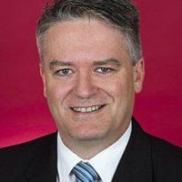 Coalition edges towards tax disaster
