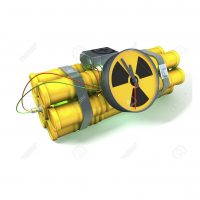 Is Australia sitting on a ticking derivatives nuclear bomb?