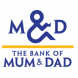 "Bank of Mum & Dad a ""giant ponzi scheme"""