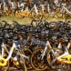 "oBikes suffered from the ""tragedy of the commons"""