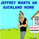 Ardern's Kiwibuild program descends further into farce