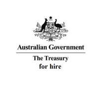 Calls to strip corrupted Treasury of Budget forecasting