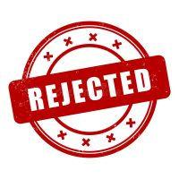Mortgage rejections soar to 40% of applications as LTI capped