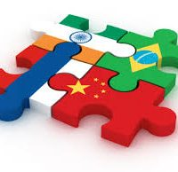 Vimal Gor: Emerging market meltdown just started
