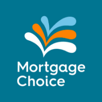 """Mortgage Choice """"inflated loans, committed fraud"""""""