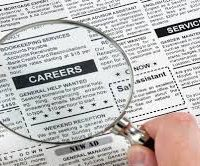 Skilled vacancies roll over