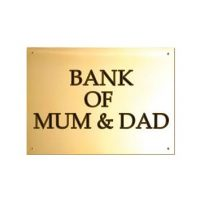 New warnings for Bank of Mum and Dad