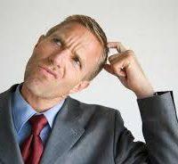 "Bill Evans in Europe: Investors ""can't understand"" hawkish RBA"