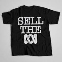 Sir Robert Menzies on whether we should sell the ABC