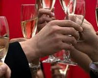 Ching! RBA oligarchs toast immigration class war