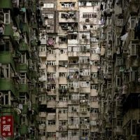 Ghettoisation of Australian cities IS THE PLAN