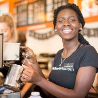 Three-quarters of cafes in on migrant wages scam