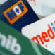 Private health insurance system enters 'death spiral' phase