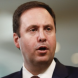 Daft Ciobo wants as many FTAs as possible