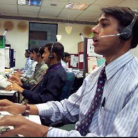 NSW Government undercuts local wages with Indian IT workers