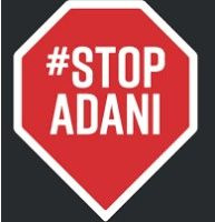 Adani white elephant 'almost locked in', says son