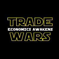 Where will trade wars end?