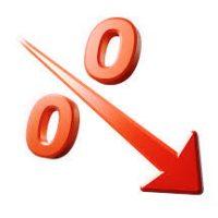 RBA minutes sink Australian dollar