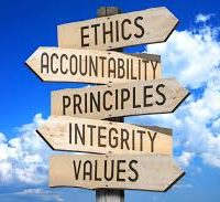 What does ethical investing cost?